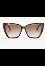 Diff Eyewear Becky IV -Polarized
