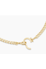 Gorjana Wilder Mini Necklace