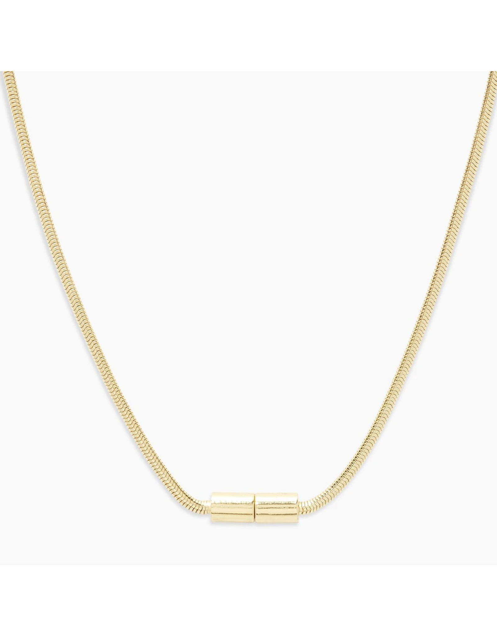 Gorjana Rebel Necklace