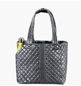 Oliver Thomas Wingwomen Tote- More Colors