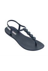 Ipanema Pearl Sandal