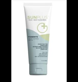 sunplus Sunplus Yosemite Sport Inspired  Sunscreen