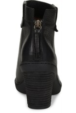 SOFFT Gwenith ankle boot
