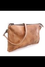 Bed Stu Arena Convertable Bag