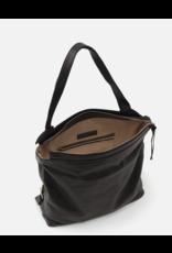 Hobo Sojourn - Convertable Backpack
