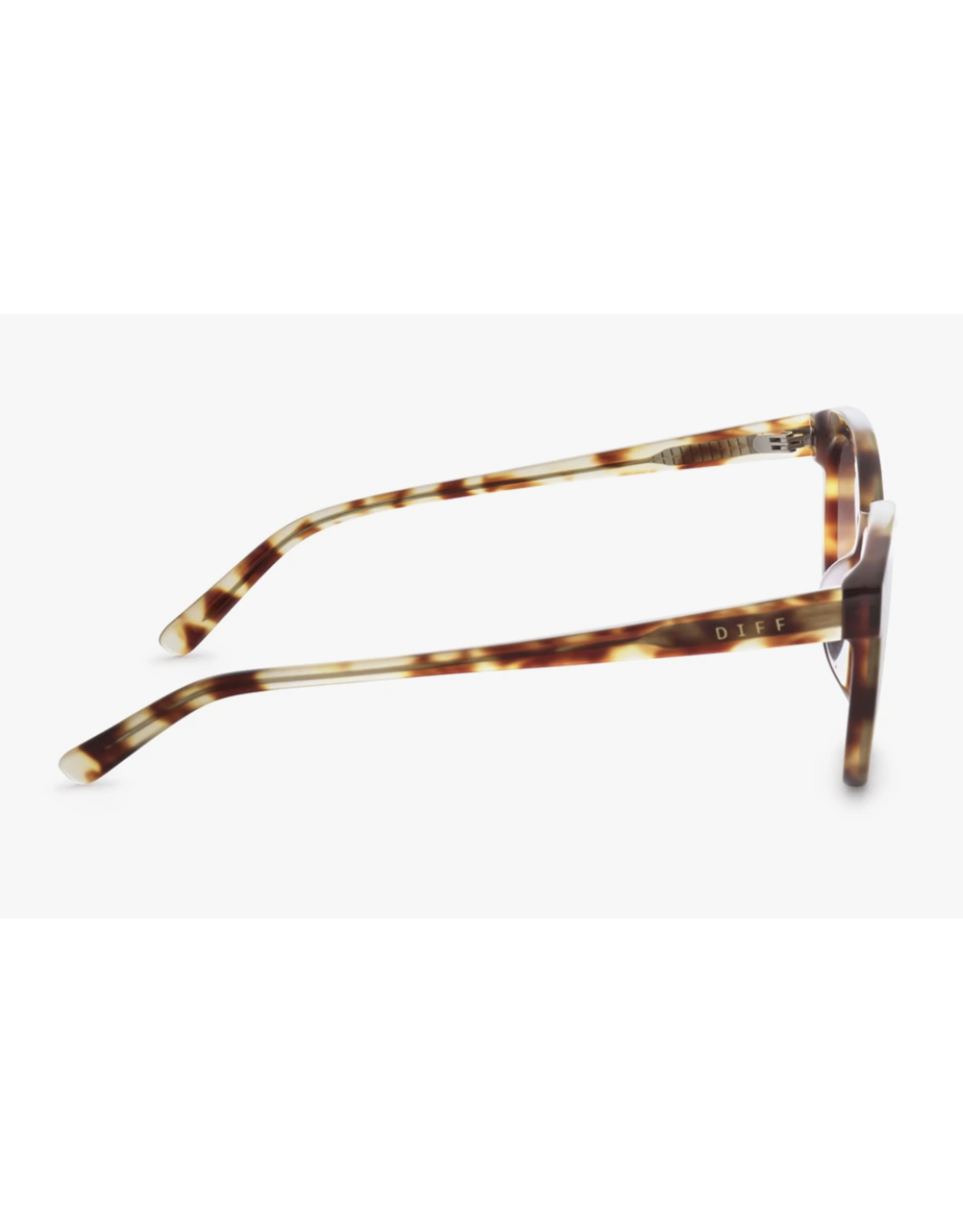 Diff Eyewear Gemma