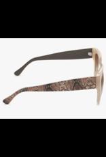 Diff Eyewear Bella II