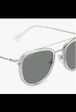 Diff Eyewear Camden -Polarized