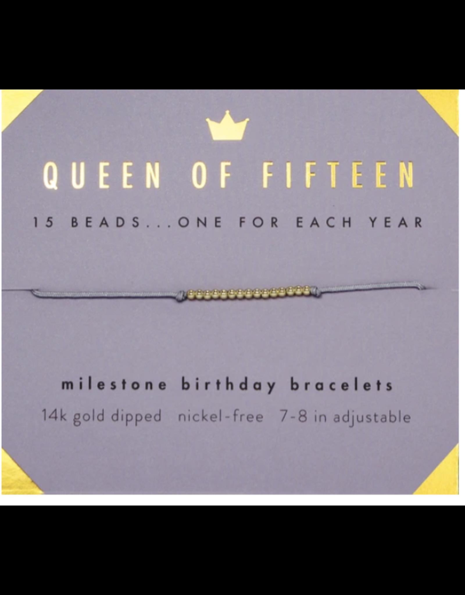 lucky feather Celebration Bracelets