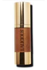 lalicious The Golden Oil