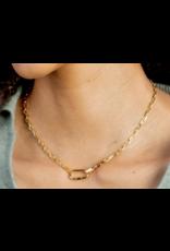 Gorjana Blair Necklace
