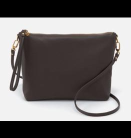 Hobo Kori Convertible Bag