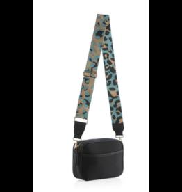Shiraleah Vox Camera Bag
