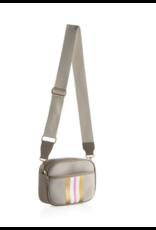 Shiraleah Vesper Camera Bag