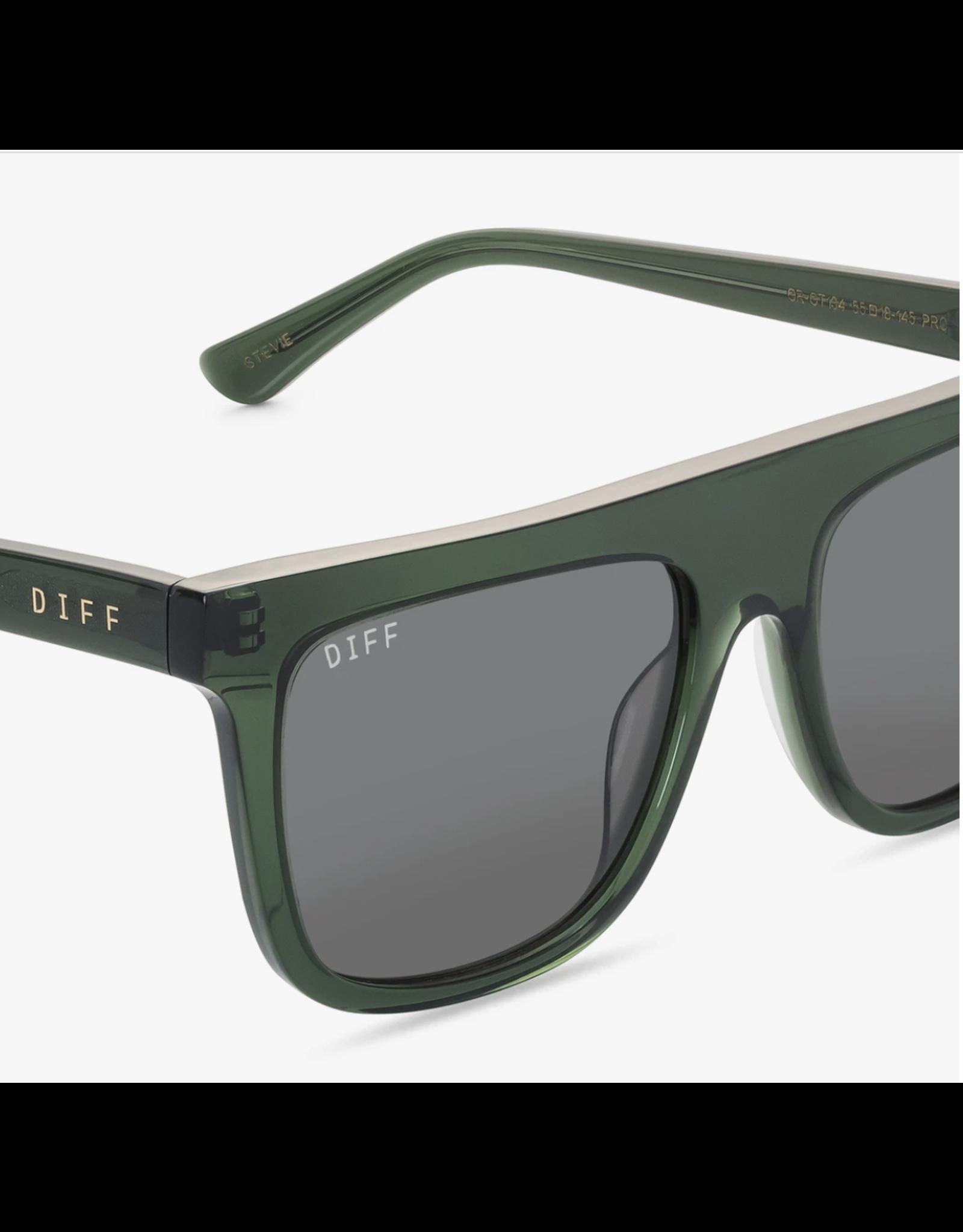 Diff Eyewear Stevie