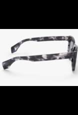 Diff Eyewear Dean-Polarized