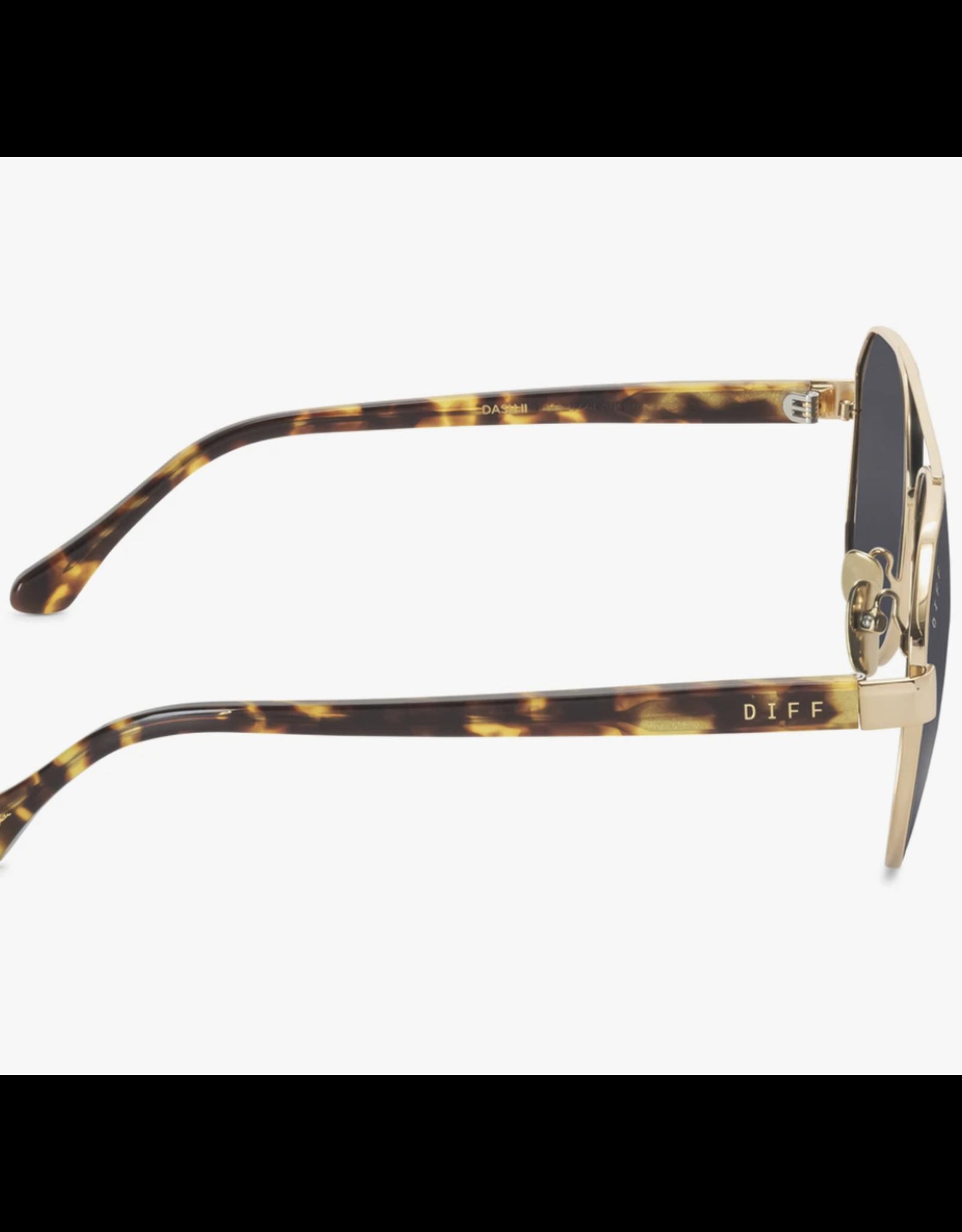 Diff Eyewear Dash II