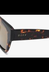 Diff Eyewear Bella II Polorized
