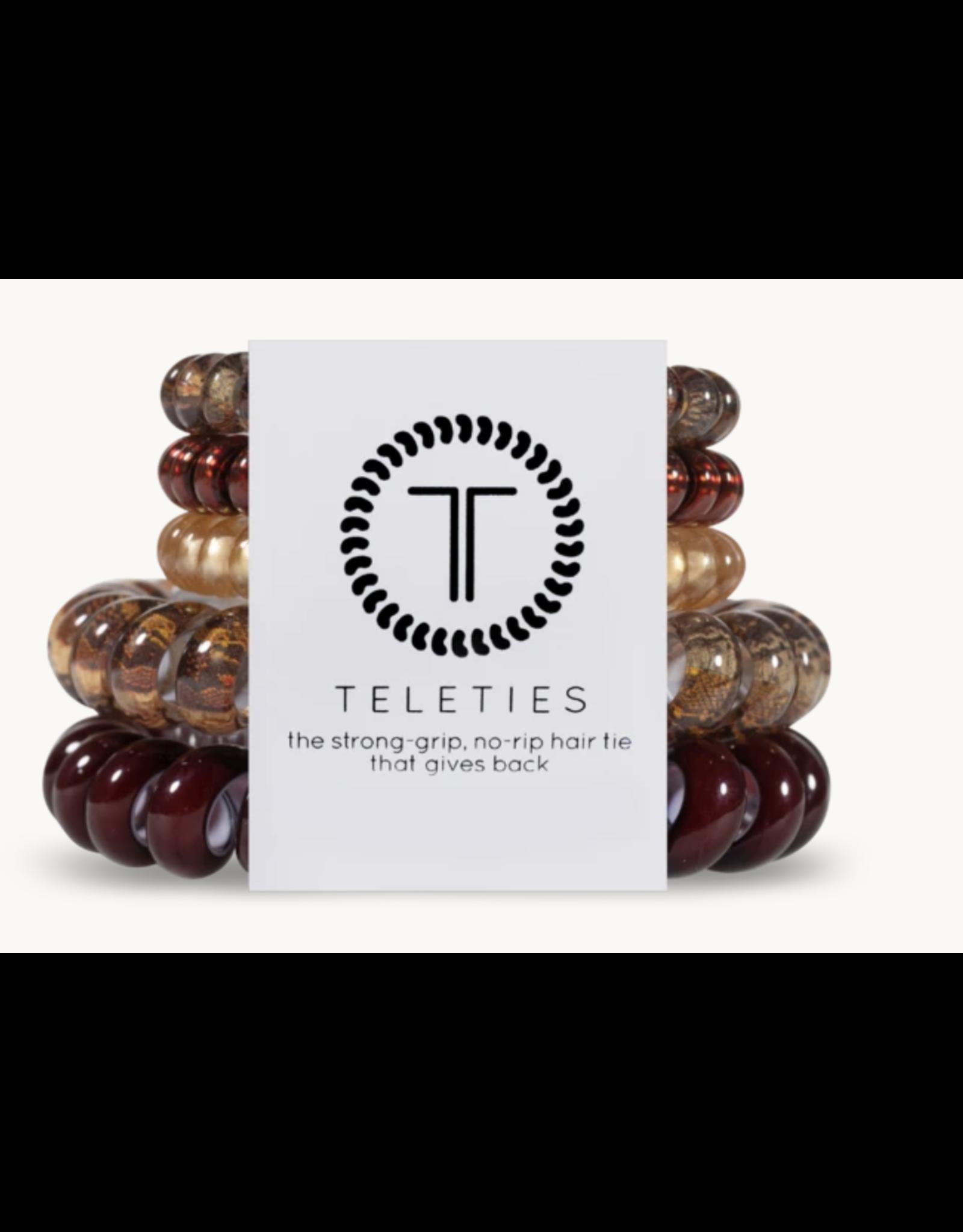 teleties Teleties - Combo Pack