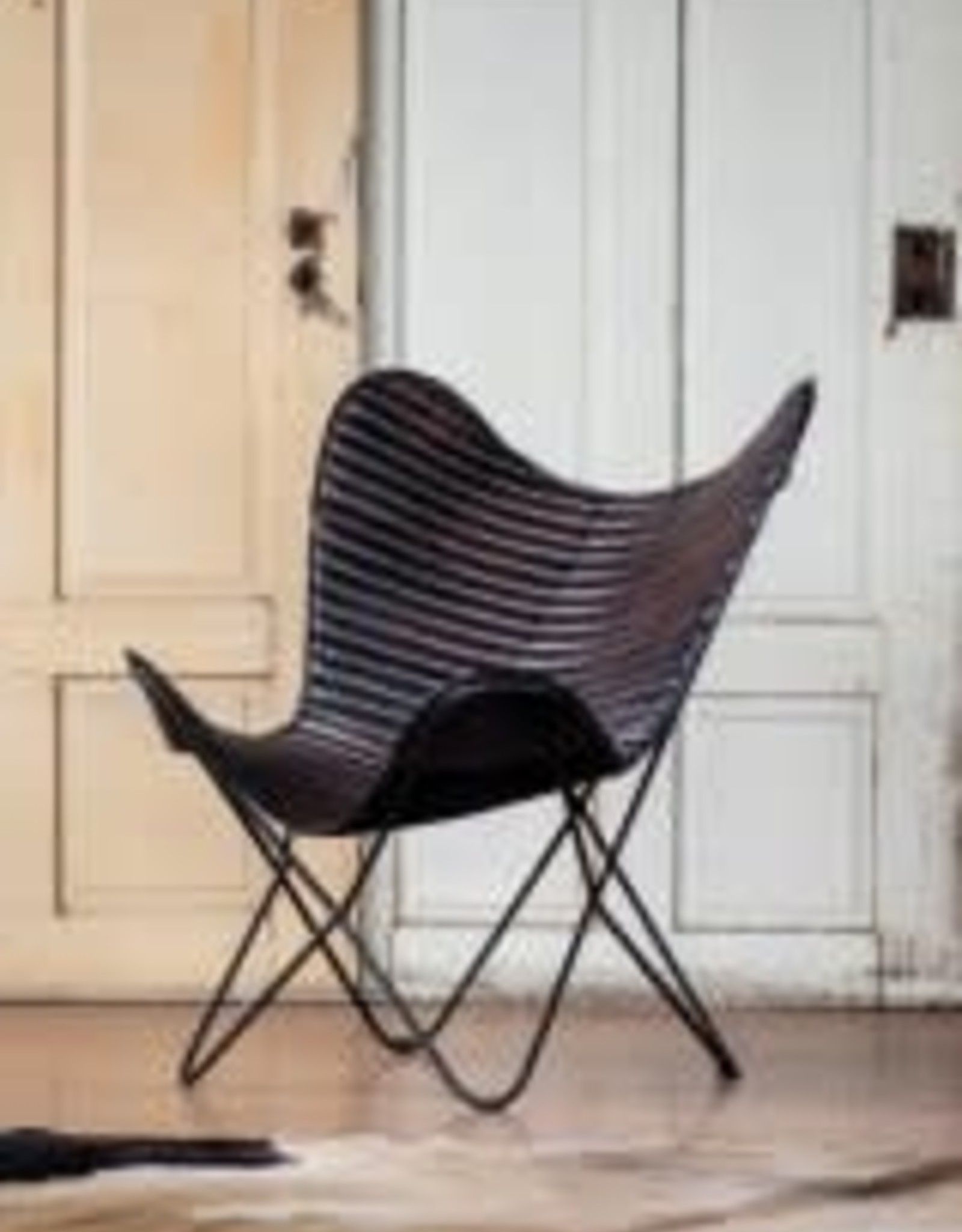Butterfly Chair/soho