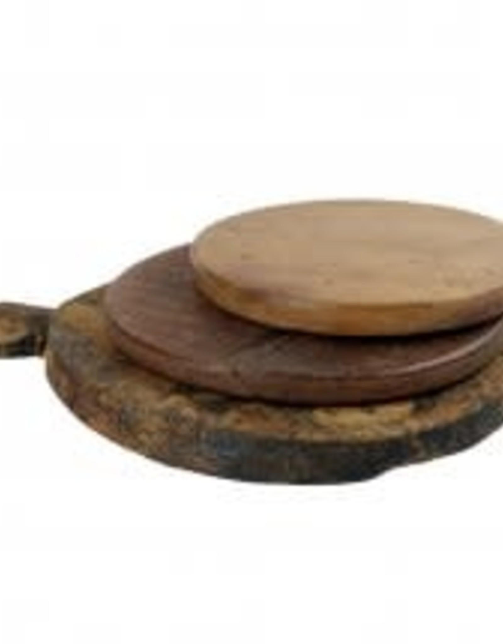 Chapati Board
