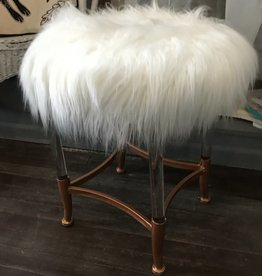 shine stool