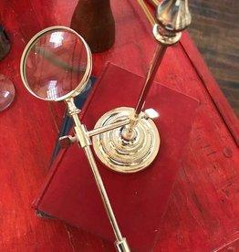 watchmaker magnifier