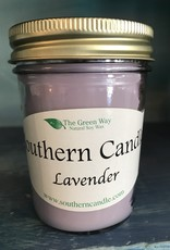 Southern Candles Southern Candle - Heritage Collection