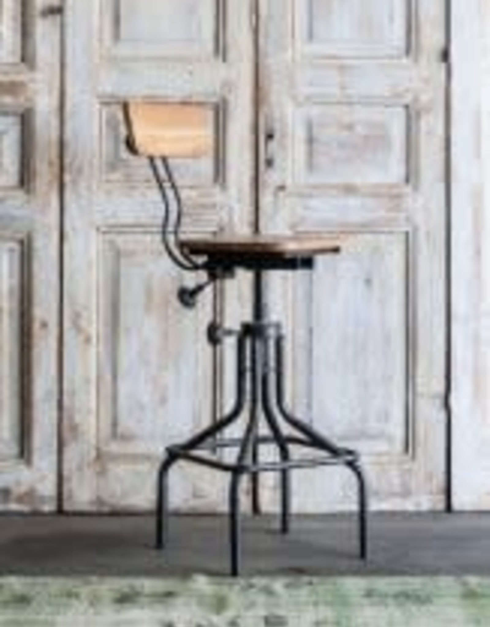 tailors stools