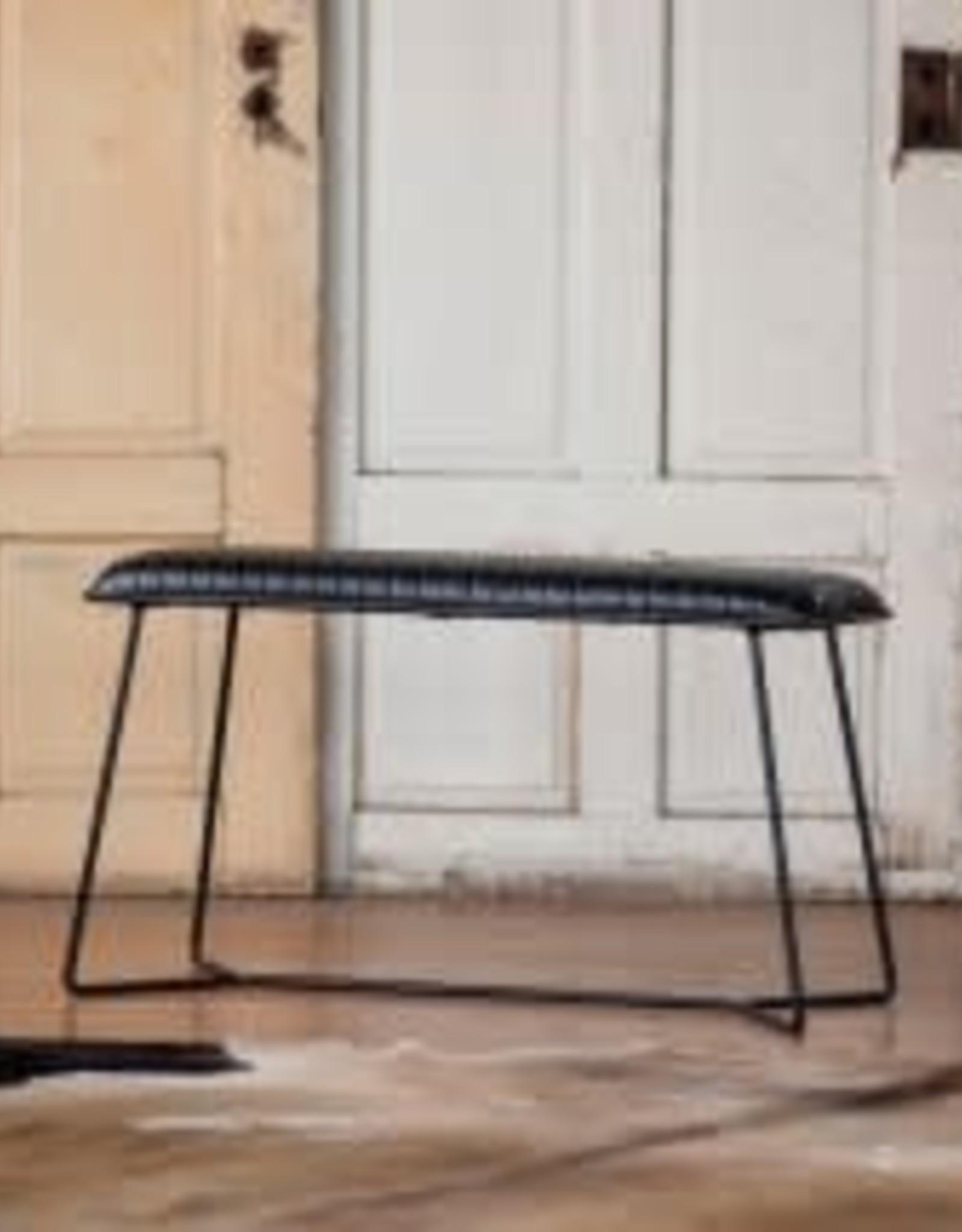 sohol stool