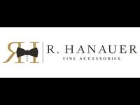 R. Hanauer