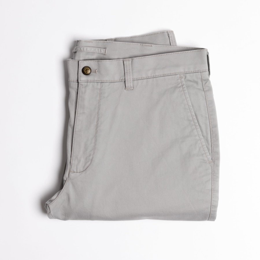 Chinos & Sport Trousers