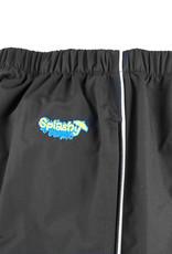 Splashy Boys/3T/Black/Splashpant