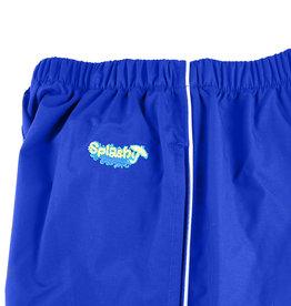 Splashy Boys/2T/Royal/Splashpant