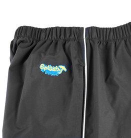 Splashy Boys/11-12/Black/Splashpant