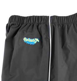 Splashy Boys/2T/Black/Splashpant