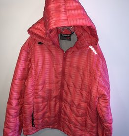 Off Brand Girls/12/Off/Jacket