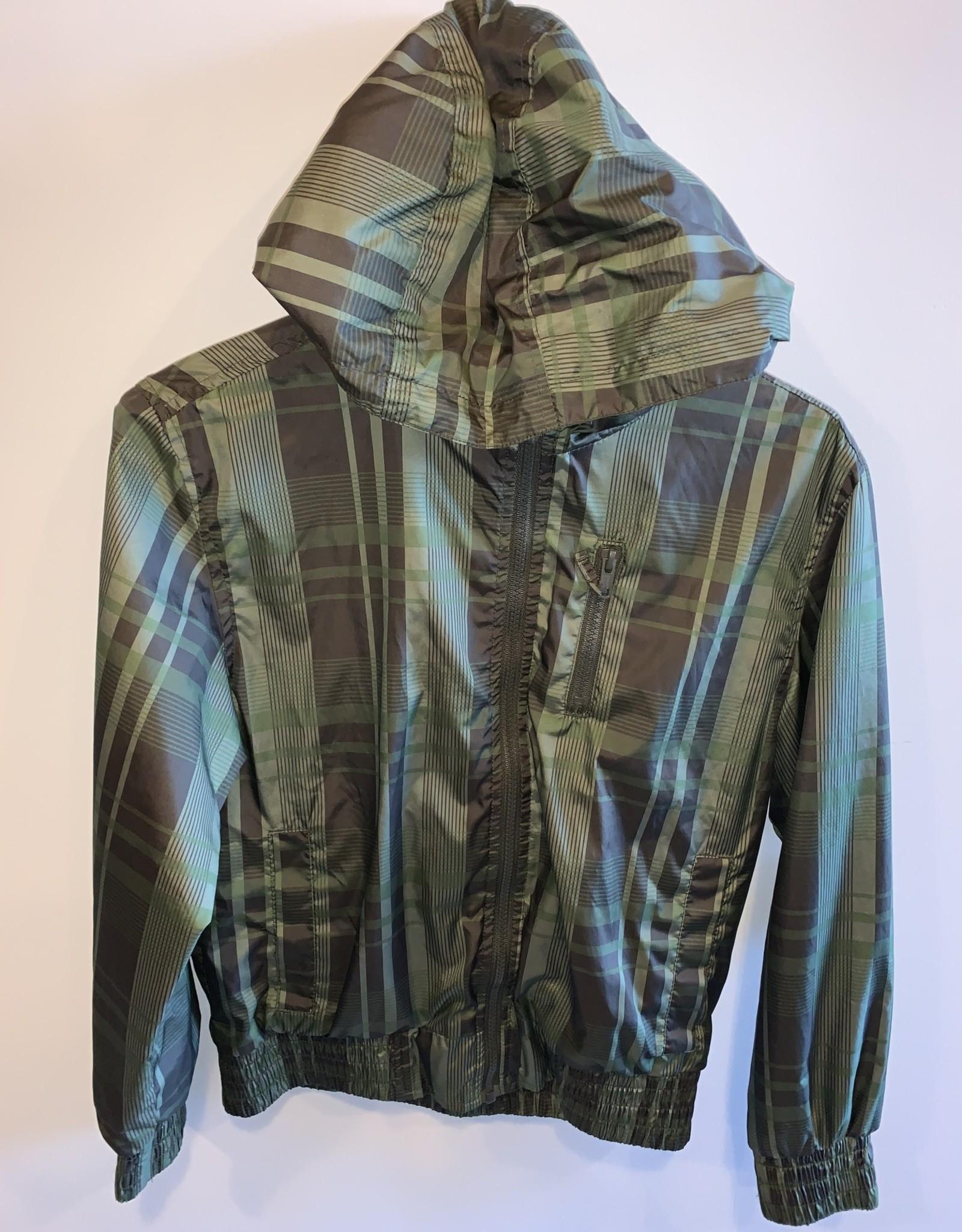George Boys/10/George/Jacket