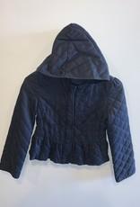 Gap Girls/10/Gap/Jacket