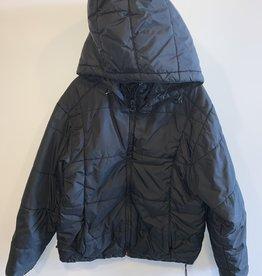 Off Brand Boys/7/Off/Jacket