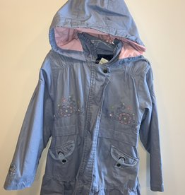 Off Brand Girls/6/Off/Jacket