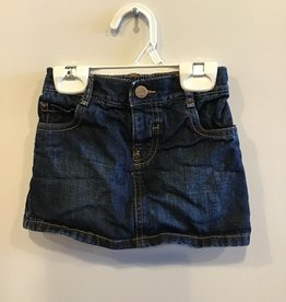 Old Navy Girls/2T/OldNavy/Skirt