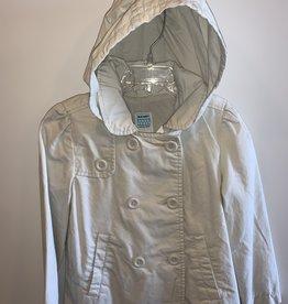 Old Navy Girls/5T/OldNavy/Jacket