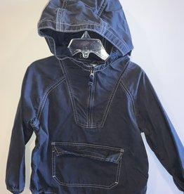 Gap Boys/5T/Gap/Jacket