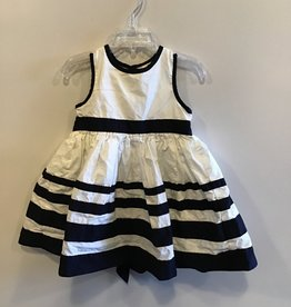Osh Kosh Girls/3T/OshKosh/Dress