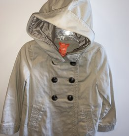 Joe Fresh Girls/4T/Joe/Jacket