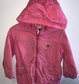 Gap Girls/4T/Gap/jacket