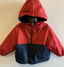 Off Brand Boys/4T/Off/jacket
