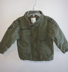 Old Navy Boys/3T/OldNavy/Jacket