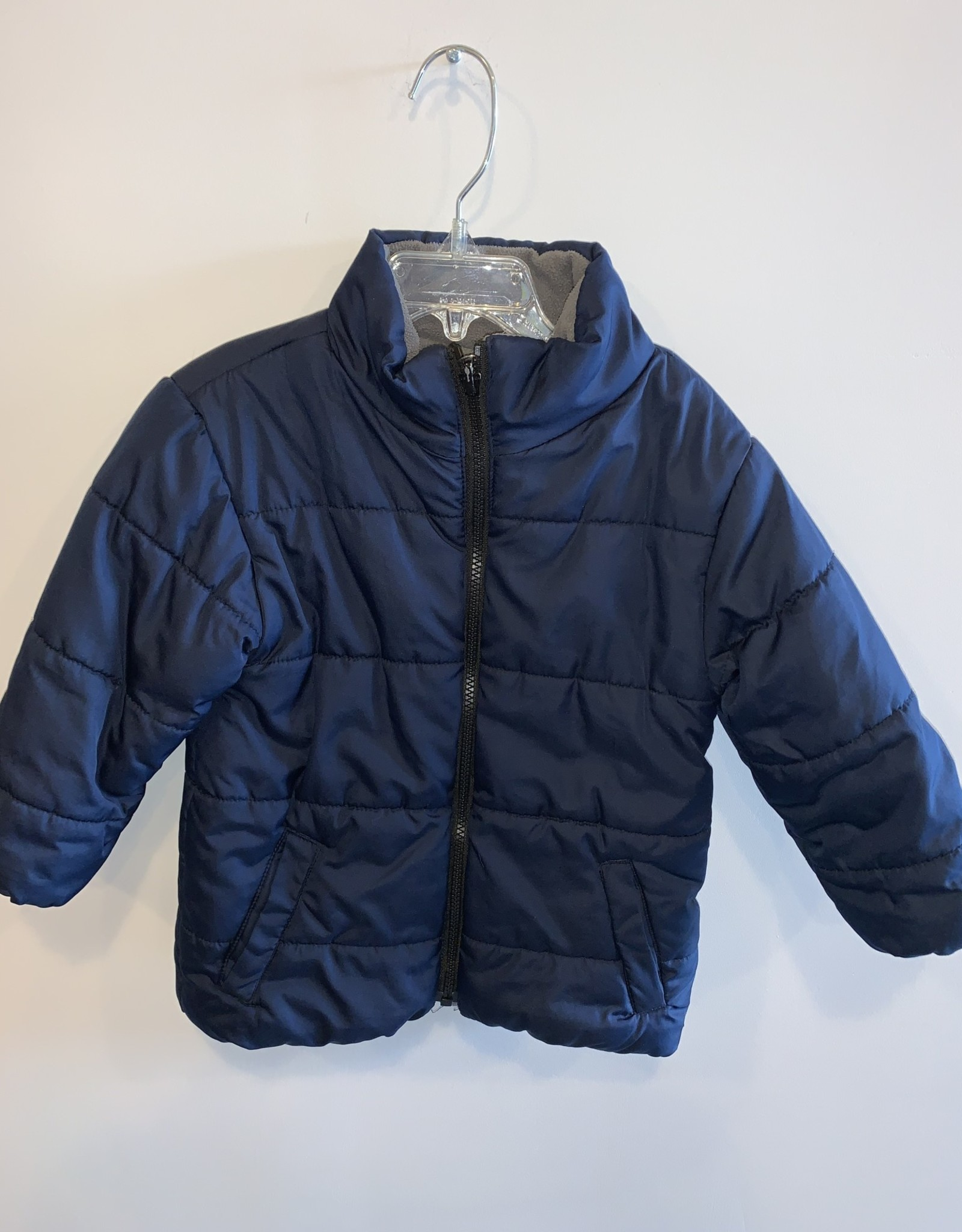 Off Brand Boys/3T/Off/Jacket